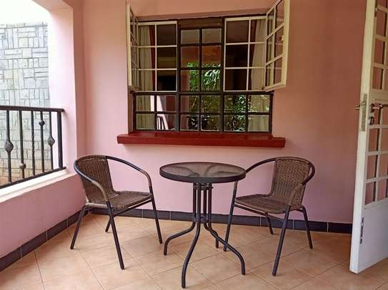 2 bedroom house for rent in Rosslyn image 14
