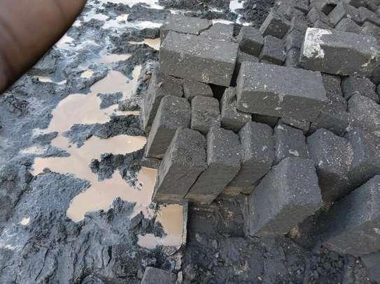 Mahiga - ndarugu machine cut image 4