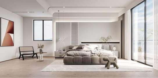5 bedroom apartment for sale in Kileleshwa image 3