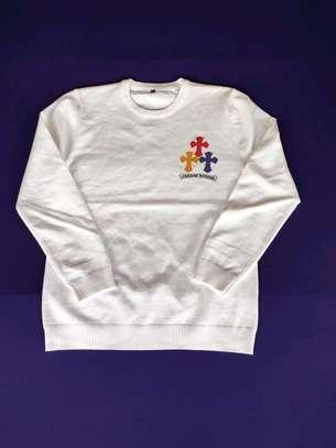 Designers Quality Sweatshirt image 7