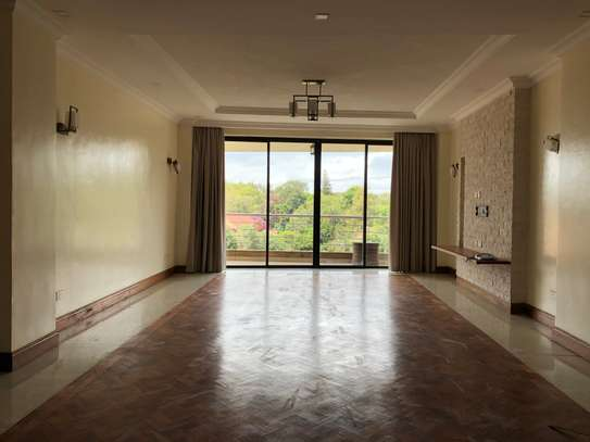 2 bedroom apartment for rent in Riverside image 1