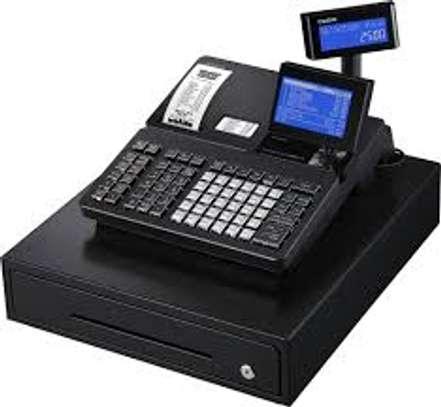cash register image 4