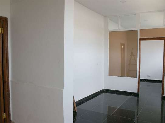 Mombasa Road - Commercial Property