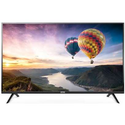 TCL Digital 32 Inches TV image 1