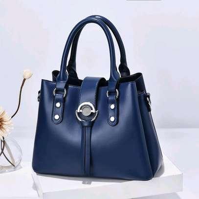 Stylish handbags image 1