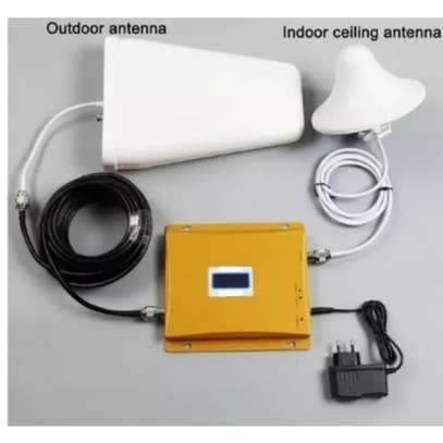 gsm mobile net booster image 1