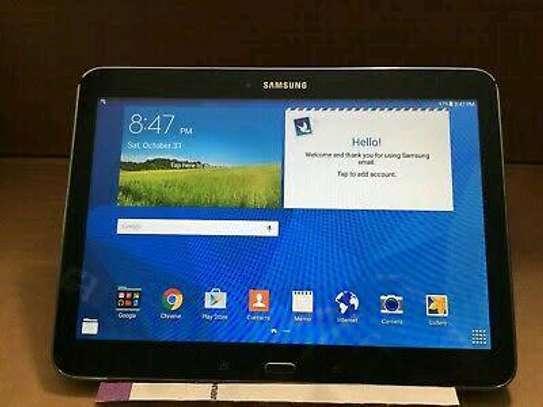 Samsung T530nu / T560nu 16 GB image 3