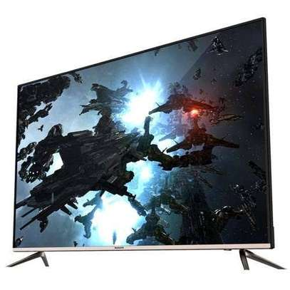 Skyworth 50 inch smart Android TV