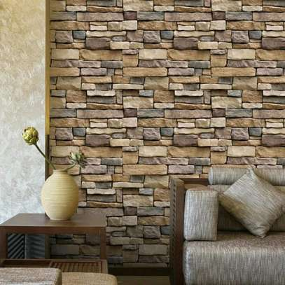 Brick wall papers image 3