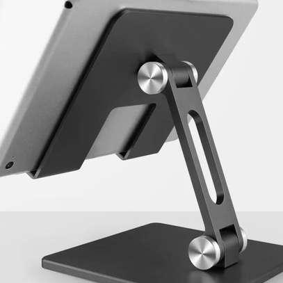 iPad/Tablet Universal Stand Holder image 4