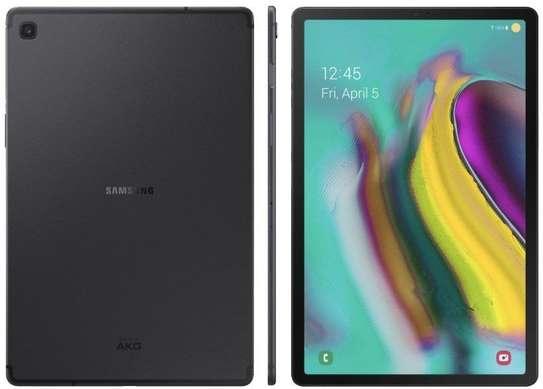Samsung Galaxy Tab A 10.1 (2019) (Wi-Fi) image 1
