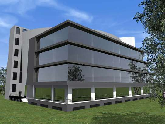 Thika Road - Commercial Property, Office image 7