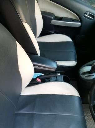 Mazda demio quick sale image 8