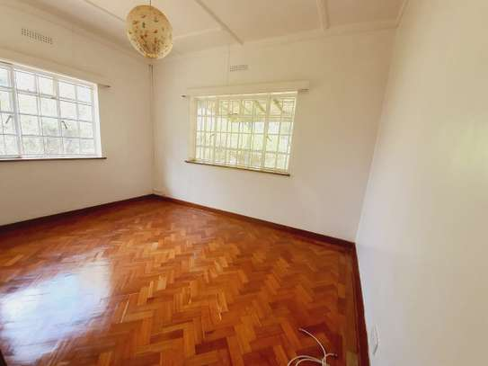 3 bedroom house for rent in Lavington image 12