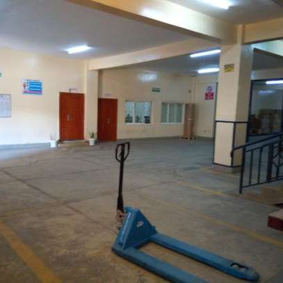 90000 ft² warehouse for rent in Juja image 5