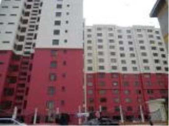 2 bedroom apartment for rent in Highrise image 1