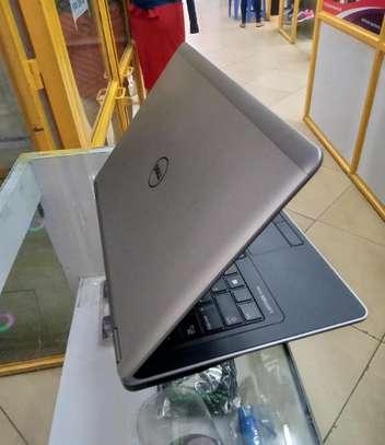 Laptop Dell Inspiron 14 7447 8GB Intel Core i7 SSHD (Hybrid) 500GB image 1