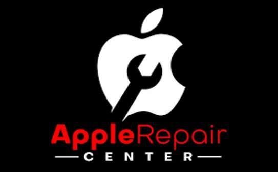 Apple Macbook Repairs Centre image 1