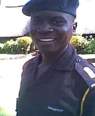 Bestcare Security .The Best Security Guards When You Need Them. image 6