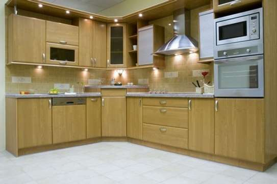 Bestcare Carpentry: Carpentry, Joinery & Fitting Services in Nairobi image 14