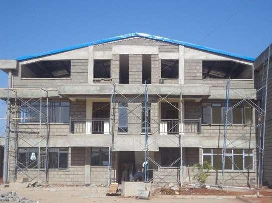 10588 ft² warehouse for rent in Embakasi Estate image 3