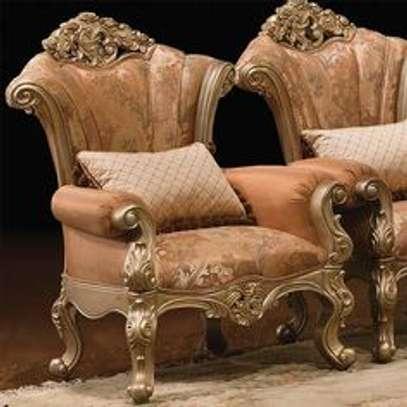 Poa Furniture image 6