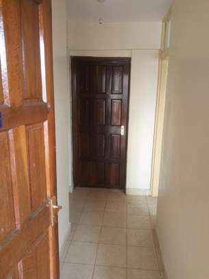 Apartments to let in Ngara image 2