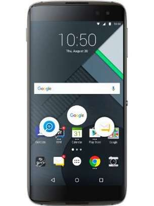 Brand New Blackberry Dtek 60 at Shop with Warranty