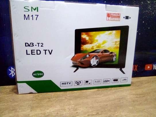 M Electronics image 5