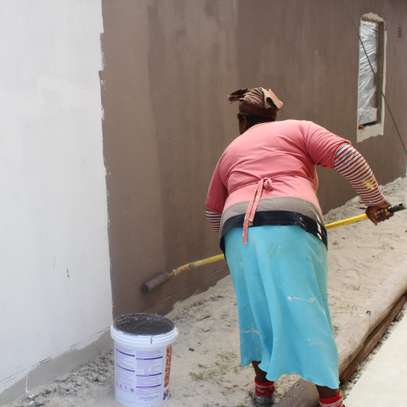 Bestcare Handyman Service - Professional and Affordable   Painting, Power Washing, Furniture Assembly, Bathroom Remodeling, Garbage Removal.Contact Us Now. image 15