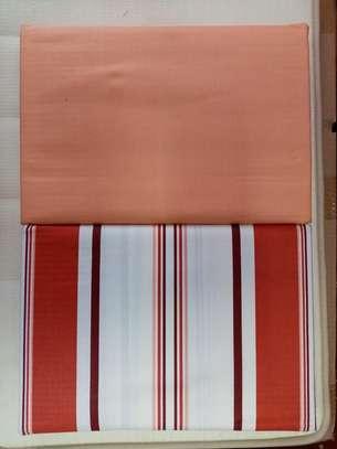 Cotton Egyptian bedsheets image 5
