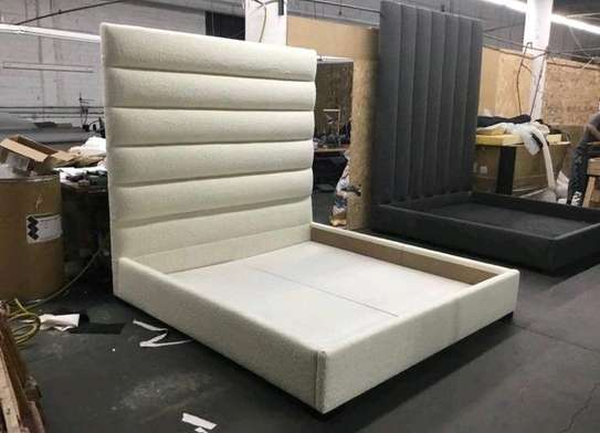 White beds for sale in Nairobi Kenya/Best bed ideas image 1