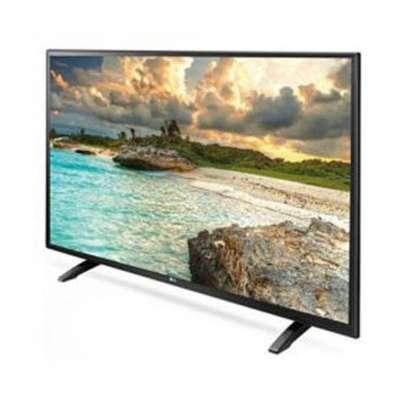 40 inch Star x digital tv image 1
