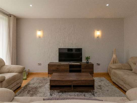 Thika Road - House, Townhouse image 2