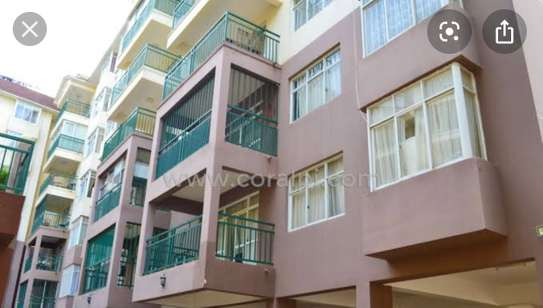 Apartment For Rent in Lavington image 4