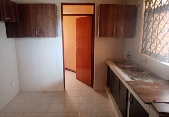 3 Br Devlan Apartment For Rent in Nyali. id ar47 image 5