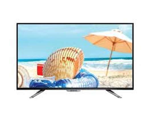 Skyworth 32 Inch led Smart Android frameless   Digital TV on offer