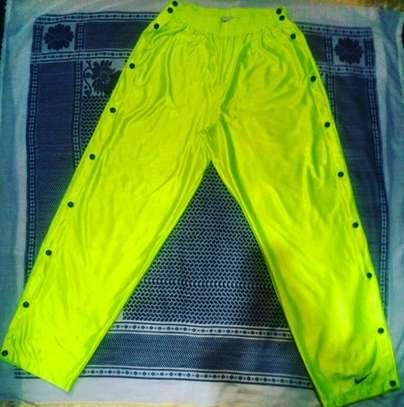 Nike pants image 1