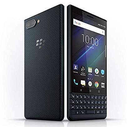Blackberry Key2 LE 64GB image 1