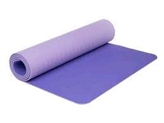 Pretty yoga mats image 3