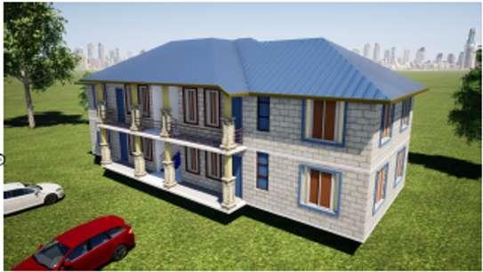 architecture image 1