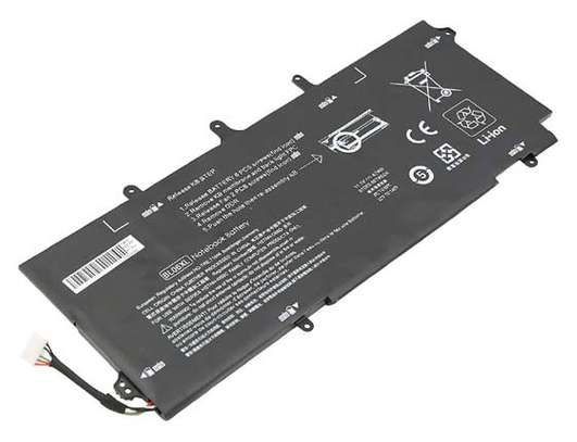 Hp Laptop Batteries
