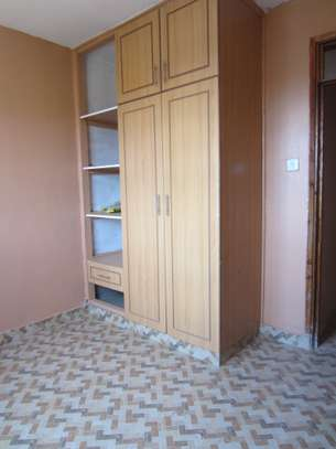 2bdrm Apartment in Kangawa Road, Ebulbul for Rent image 6