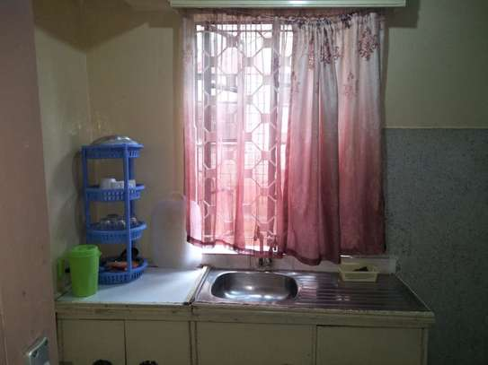 Thika Road - Commercial Property image 11