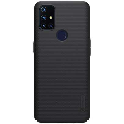 Nillkin OnePlus Nord N10 5G Cover Case,Superfrosted Shield image 2