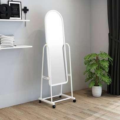 Full Length Dressing Mirrors*001 image 2