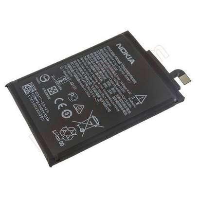 Nokia Battery for Nokia 2 - Black image 1