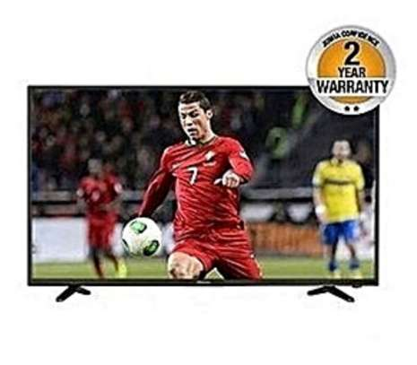 32 FHD DIGITAL TV