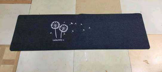 Kitchen mat image 3