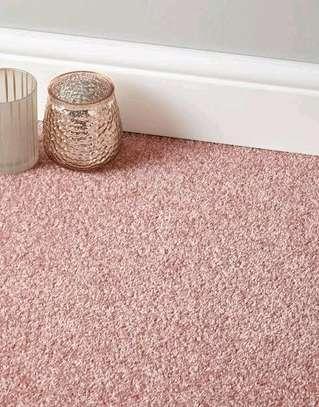 wall to wallcarpet image 3
